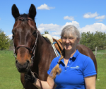 Confident Horsemanship With Ann Gage