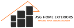 ASG HOME EXTERIORS